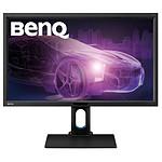 """BenQ 27"""" LED - BL2711U"""
