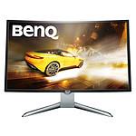 "BenQ 31.5"" LED - EX3200R"