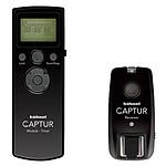 Hähnel Captur Timer Kit Olympus / Panasonic