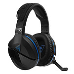 Turtle Beach Stealth 700P (PlayStation 4)