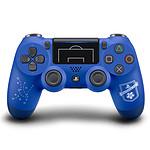 Sony DualShock 4 v2 (PlayStation FC)