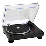 Audio-Technica AT-LP5 Noir
