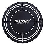 AKRacing Floormat Noir