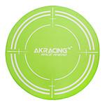 AKRacing Floormat Vert