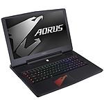AORUS X7 DT v7 K220NW10-FR