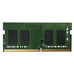QNAP 16 GB DDR4 2133 MHz