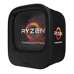 AMD Ryzen Threadripper 1950X (3.4 GHz)