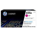 HP LaserJet 655A (CF453A)