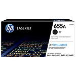 HP LaserJet 655A (CF450A)