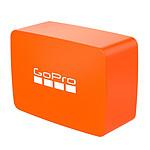 GoPro Floaty (FR-AFLTY-004)