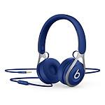 Beats EP Bleu