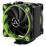 Arctic Freezer 33 eSports Edition - Verde