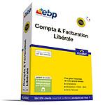 EBP Compta & Facturation Libérale