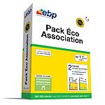 EBP Asociación Pack Eco