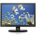 "Lenovo 19.5"" LED - ThinkVision E2054 (60DFAAT1EU)"