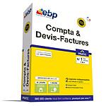EBP Compta & Devis-Factures Pratic + Services VIP