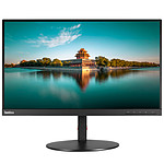 "Lenovo 23"" LED - ThinkVision T23i (61ABMAT1EU)"