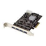 StarTech.com USB 3.1