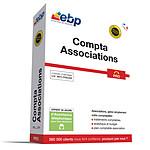EBP Compta Association Pro OL 2018 (1 poste)