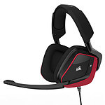 Corsair Gaming VOID Pro Surround (rojo)