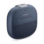 Bluetooth Bose