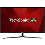 "ViewSonic 31.5"" LED - VX3211-2K-mhd"