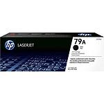HP LaserJet 79A (CF279A)