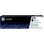 HP LaserJet 32A (CF232A)