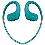 Sony NW-WS623 Azul