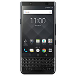 BlackBerry KEYone Noir