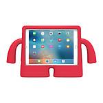 "Speck iGuy iPad Pro 9.7"" Rouge"