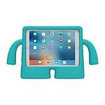 """Speck iGuy iPad Pro 9.7"""" Bleu"""