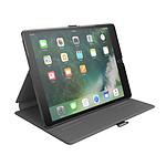 "Speck Balance Folio iPad Pro 10.5"" Noir"