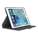 """Speck StyleFolio iPad Pro 9.7"""" negro"""