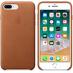 Apple Funda de piel Apple Havana Apple iPhone 8 Plus / 7 Plus