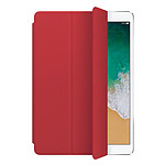 "Apple iPad Pro 10.5"" Smart Cover (PRODUCT)RED"