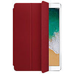 "Apple iPad Pro 10.5"" Smart Cover Cuero (PRODUCTO)RED"