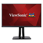 "ViewSonic 27"" LED - VP2785-4K"