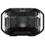 Philips SB300