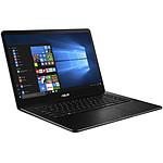 ASUS Zenbook Pro UX550VD-BN157T