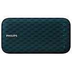 Philips BT3900 Bleu