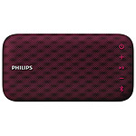 Philips BT3900 Rose