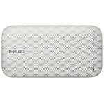 Philips BT3900 Blanc