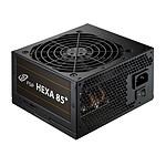 FSP Hexa 85+ 650W