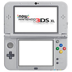 Nintendo New 3DS XL Super Nes Edition