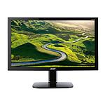 "Acer 24"" LED - KA240Hbid"