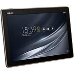 ASUS ZenPad 10 Z301ML-1D006A Azul