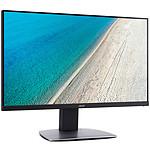 """Acer 32"""" LED - ProDesigner BM320"""