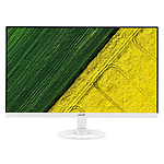 "Acer 23.8"" LED - R241Ywmid"