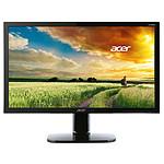 """Acer 21.5"""" LED - KA220HQEbd"""